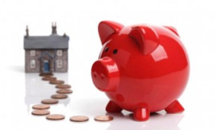 kortfristigt lån